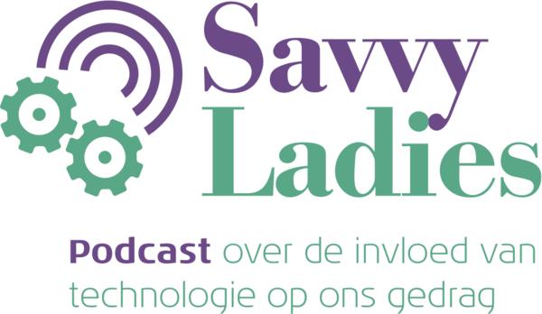 Podcast #05 De Nieuwe Waarheid - Savvy Ladies