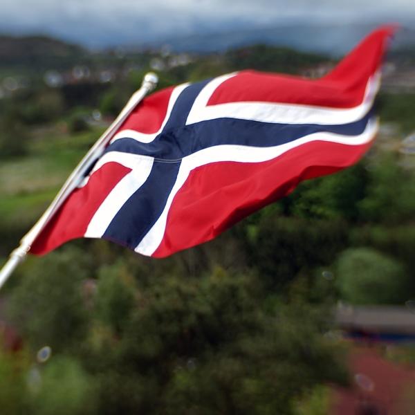 Noorse verkiezingen