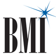 BMI's Revenues, Royalty Distributions Both Top $1 Billion, Though Digital Services Revenue Growth Slows