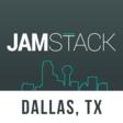 (Dallas, TX) Designing for Clients - JAMstack Dallas