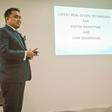 Real Estate Bots For International Sales Teams