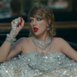 Taylor Swift's New Single Dominated Streaming Platforms In Its First Week
