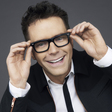 iHeartMedia Loves Podcasts, Unveils Slate of Nashville-Tinged Shows Featuring Bobby Bones, Kristian Bush