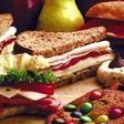 Avoid These Office Snacks!