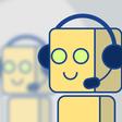 The secret language of chatbots