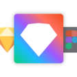 Why Sketch will buy Figma