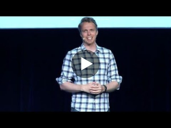 Morten Rand-Hendriksen: CSS Grid Changes Everything (About Web Layouts) - YouTube