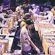 Why Discogs Is Ready To Serve Much More Than Just Music