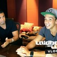 Real talk with Afrojack about pre-recorded sets - YouTube