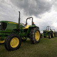 John Deere is Paying $305 Million for Blue River Technology | Fortune.com