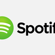 Spotify Expected to Launch in South Africa Within Months