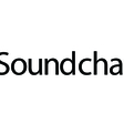 Music market intelligence startup Soundcharts raises $3.1m in Series