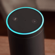 5 Alexa skills to try this week