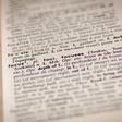 Deze 13 leenwoorden kunnen je beter vermijden - ze komen 'try-hard' over