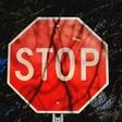 9 redenen om vaker nee te zeggen op kantoor - juist bij creatief werk