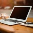 Blog beginnen? - 33 vragen en antwoorden over professioneel bloggen