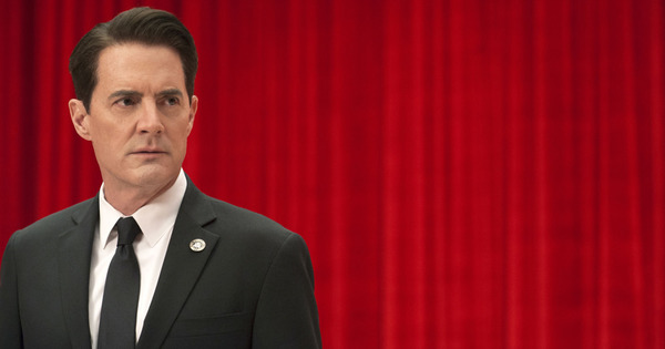 Twin Peaks: The Return: Was It Worth It for Showtime?