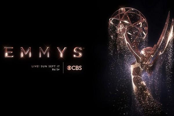 FDS opina: nuestra porra de los Emmy 2017