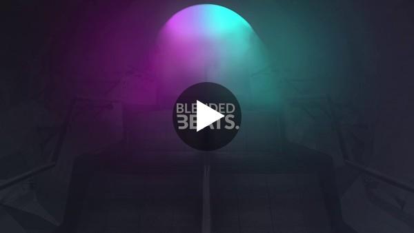 Futuristic Polar Bears - In My Dreams (feat. Jonathan Mendelsohn) - YouTube