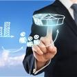 5 façons d'améliorer son service marketing grâce au Big Data - DataFactory par JEMS group