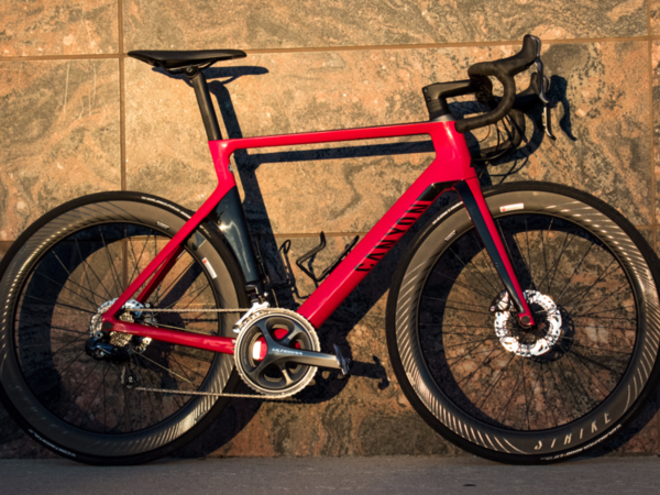 Will Germany's Canyon Bicycles disrupt the American bike industry?
