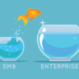 SaaS Leaders Share Their Advice On Moving Upmarket To Win Enterprise Customers