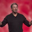 Larry Ellison: Oracle's Next Database Will Beat Amazon | Fortune.com