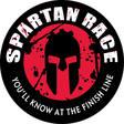 Spartan Race 1-Month Training Plan Shape - Blog