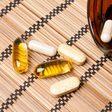 Top Ten Safest Bodybuilding Supplements