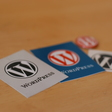 WordPress to ditch React library over Facebook patent clause risk  |  TechCrunch