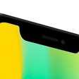 Design for iPhone X – prototypr