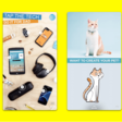 Snapchat Ad Manager Guide: How to Create Effective Snap Ads