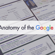 Google Search Result Types: A Visual Guide