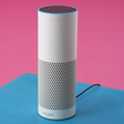 Stap 2 - Alexa can now find and play music with over 500 'activity phrases'  |  TechCrunch