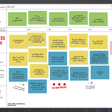 Introducing the Workshop Canvas: A Visual Tool to Design Educational Experiences - Nadia Piet