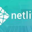 Netlify CMS and the Road to 1.0   Netlify