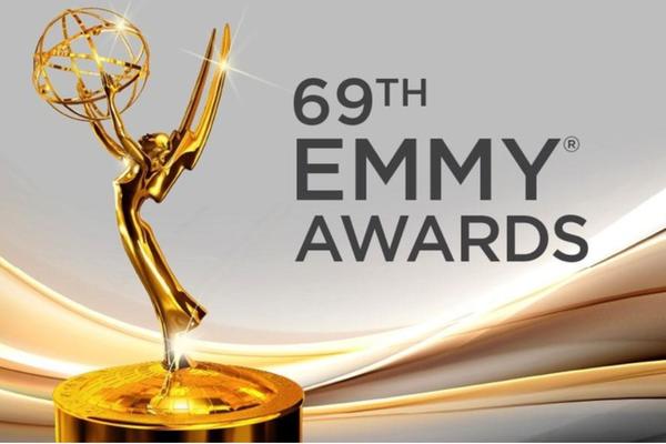 Emmy 2017: lista completa de los ganadores