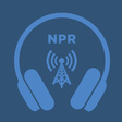 Episode 794: How To Make It In The Music Business : Planet Money : NPR