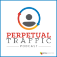 Perpetual Traffic by DigitalMarketer |  EP112: Music Marketing: How to Grow an Artist's Following & Sell More Concert Tickets