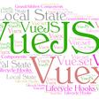 Tips From a Lowly VueJS Developer