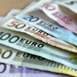 European startups offered increasingly attractive options to finance their growth