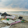 This Philippine city is fighting ocean plastic with a clever solution to trash | Oceana