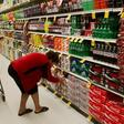 Bay Area study: Liver fat in kids reduced when fructose cut