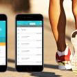 Runkeeper: A Usability Case Study