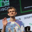 Ethereum will match Visa in scale in a 'couple of years' says founder  |  TechCrunch