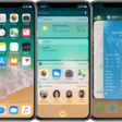 iPhone X - Overview - iOS Human Interface Guidelines
