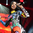 How Cardi B's 'Bodak Yellow' Exploded on Streaming Services