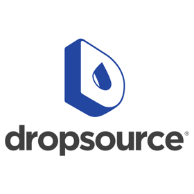 Dropsource: Build a native mobile app without coding 📱