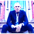 "YouTube's Lyor Cohen Dishes On Music's ""New Golden Age,"" Streaming Subscriptions and Props To Daniel Ek"
