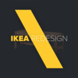 Taking IKEA Out of Its Box and Redesigning It for 1.6B Users